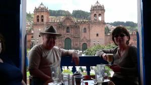 Peru2009 096